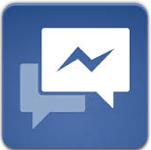 كيفية حذف التعليقات في الفيس بوك الجديد edit facebook comments