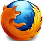 طريقة حذف التولبار من الفايرفوكس | remove toolbar from firefox