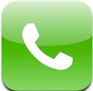 كيفية تحديد صورة المتصل فى الايفون   iphone contacts image size