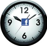 طريقة النشر التلقائي على الفيس بوك 'جدولة البوستات ' | schedule posts on facebook free
