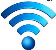 طريقة تغيير باسورد راوتر دي لينك بالصور | d-link wireless router password setup
