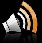 طريقة تخصيص نغمة لشخص في الايفون بالصور   custom ringtone per contact iphone