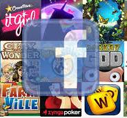 اخفاء تحديثات الالعاب والبرامج فى الفيس بوك  ' تحديثات الفيس بوك '    stop game updates on facebook