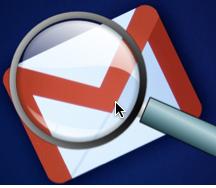 البحث في رسائل البريد الجى ميل , الياهو ' طريقة البحث بالتاريخ فى الجى ميل' | gmail search by date