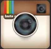 حل مشكلة status fail message login_required instagram بالصور