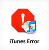 حل مشكلة itunes cannot read the contents of the iphone بحذف فولدر itunes