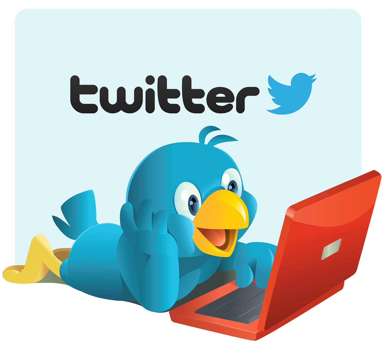 طريقة اضافة اكتر من حساب على تويتر في نفس الوقت على اندرويد