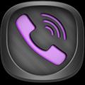 كيفية تشغيل الفايبر على الايفون ' تفعيل الفايبر على الايفون ' | viber iphone activation code