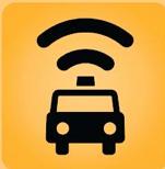 ما هى خدمة ايزى تاكسى وكيف يمكن استخدمها | easy taxi driver