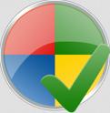 طريقة تغير البرنامج الافتراضي لتشغيل المفات على الويندوز