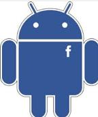 تعديل التعليق والمشاركات في الفيس بوك على الأندرويد   edit posts facebook android
