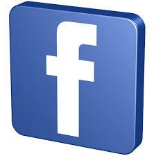 كيفيه الحصول على التصميم الجديد للفيس بوك Facebook timeline