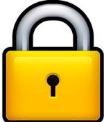 استرجاع باسورد الجي ميل عن طريق رقم الموبيل بالصور | reset gmail password phone number