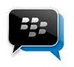 طريقة قبول أو تجاهل دعوة صديق في البلاك بيري ماسنجر على الايفون والاندرويد | add bbm friends on android