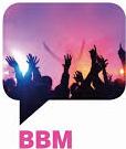 رابط تحميل البلاك بيري ماسنجر للايفون وللاندرويد مباشر من الموقع الرسمى | download link for bbm for iphone, android