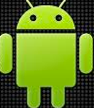 طريقة تشغيل ويدجيت اندرويد فى اندرويد كيت كات 4.4 بالصور   enable screen widgets android
