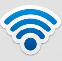 حل مشكلة تعذر العثور على شبكة الWi-Fi فى الايفون والايباد بالصور