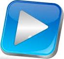 ايقاف خاصية التشغيل التلقائي لفيديوهات الفيس بوك بالصور | disable autoplay videos on facebook