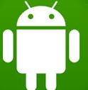 حل مشكلة بطئ الاندرويد الاندرويد بيهنج مع توضيح طرق تنظيف الذاكرة والفيروسات | how to fix android hang