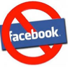 كيفية الغاء الحظر عن شخص فى الفيس بوك بالصور | unblock someone on facebook