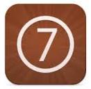 التحكم فى التطبيقات التى تم فتحها على الايفون ومعرفة معلومات الإستخدام | ادوات السيديا ios 7