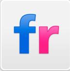 كيفية استرجاع باسورد فليكر بالصور | flickr password reset