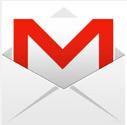 طريقة إيقاف&تشغيل خاصية ارسال رسالة الى gmail من جوجل بلس