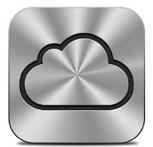 حل مشكلة لم يعد هذا الجهاز مؤهلا لانشاء حساب iCloud مجاني |  this device is no longer eligible