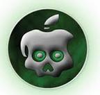 رابط تحميل جيلبريك 6.1.3, iOS 6.1.3/6.1.4/6.1.5 غير مقيد لكل الاجهزة بما فى ذالك للايفون 4 و4s