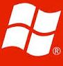 طريقة تشغيل الواي فاي ويندوز فون بالصور| add wifi network windows phone
