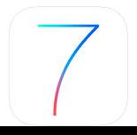 5 خطوات لحل مشكلة بطئ الايفون بعد التحديث ios7 بالصور   iphone slow after ios 7 update