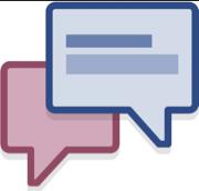 طريقة حذف الدردشة الجماعية على الفيس بوك