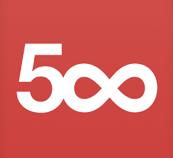 شرح 500px ما هو وكيف يمكن إستخدامه | how to use 500px