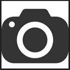 طريقة تصوير الشاشه للايفون بدون برامج
