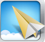 """طريقة ارسال واستقبال الملفات بالبلوتوث من الايفون إلى اي هاتف مع airblue sharing ios 7 """" ادوات جلبريك 7 """""""