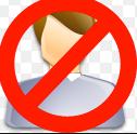 طريقة حجب الارقام المزعجه في الايفون بالصور   ios 7