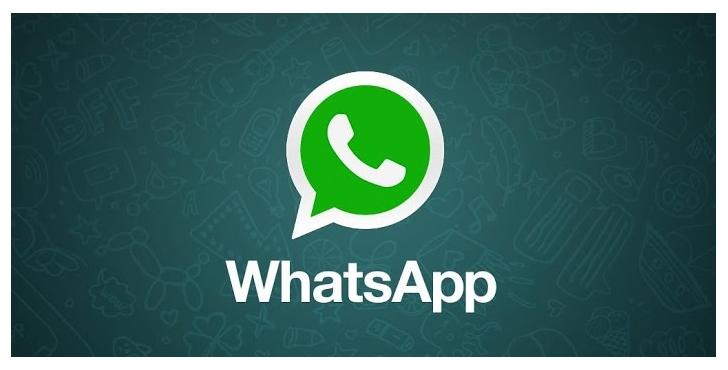 كيفية اخفاء اخر ظهور في الواتس اب للايفون من السيديا | how to hide status on whatsapp iphone