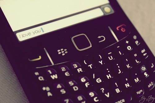 كيفية اخفاء الحالة في bbm للايفون بالصور | hidden bbm emoticons iphone