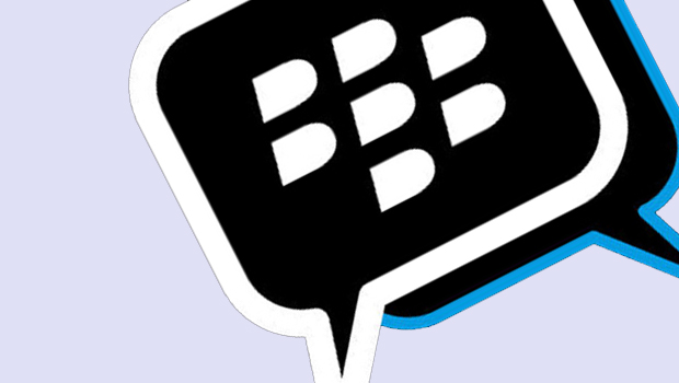طريقة انشاء قناة في البلاك بيري ماسنجر على الايفون والاندرويد | bbm channels