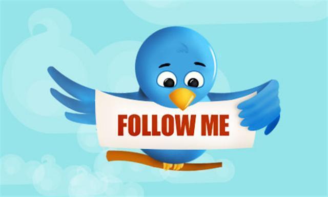 كيفية زيادة المتابعين العرب في تويتر بشكل حقيقى