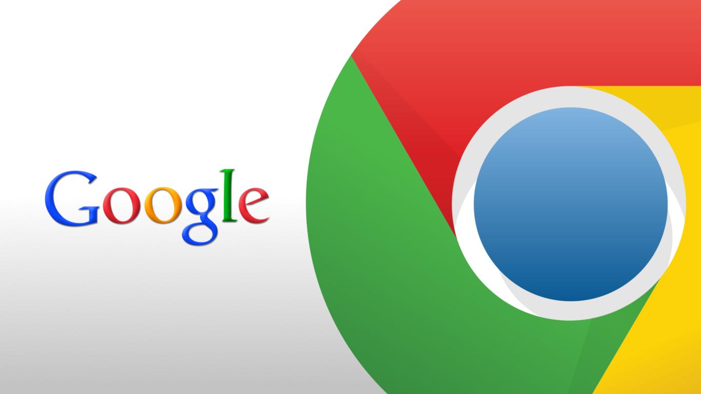 حل مشكلة توقف جوجل كروم عن العمل