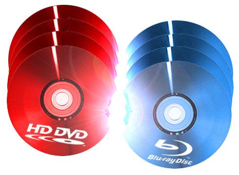 طرق تشغيل dvd & بلو راي على ويندوز 8.1 بشكل مجانى | play blu ray disk windows 8