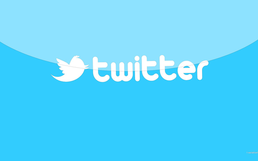 كيفية تغيير الصورة الشخصية على تويتر فى الايفون | change twitter picture iphone
