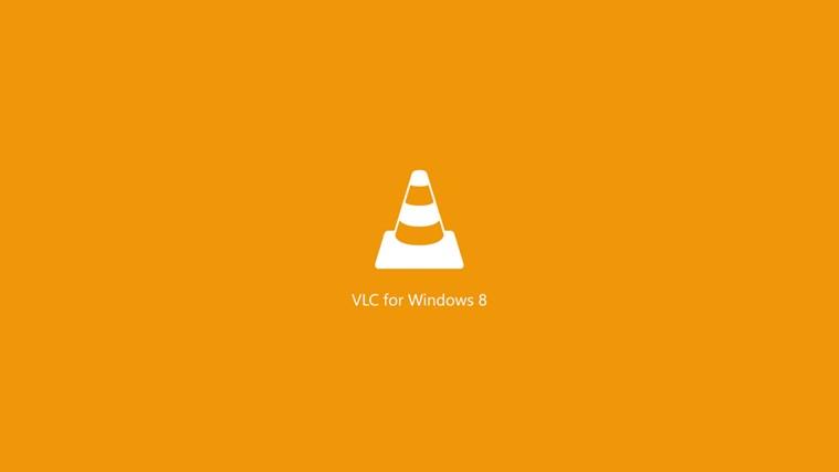 ميديا vlc لويندوز ٨ متاح الان للتحميل  | vlc for windows 8