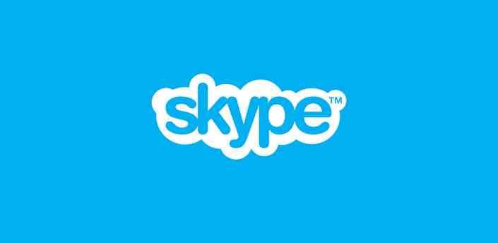 طريقة حذف المحادثة من السكايب نهائياً على الويندوز | main.db skype