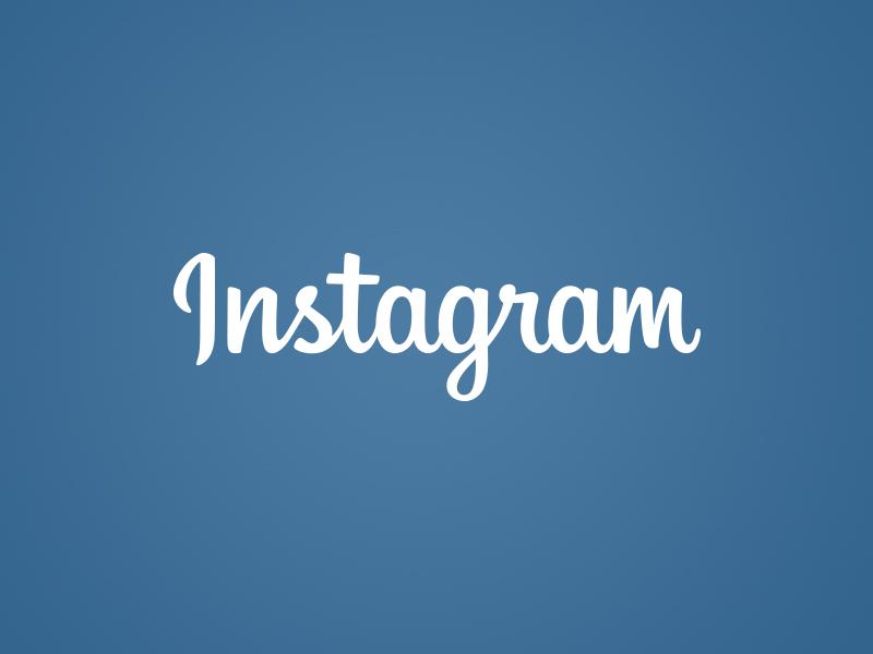 طريقة استرجاع باسورد انستقرام شرح بالصور | reset password instagram