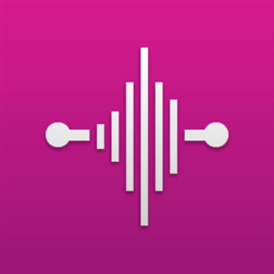 كيفية تعيين نغمة رنين نوكيا لوميا بنظام الويندوز فون