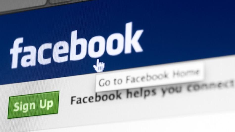 فتح اكثر من حساب فيس بوك فى متصفح واحد ( جوجل كروم - فايرفوكس - انترنت اكبلورر )