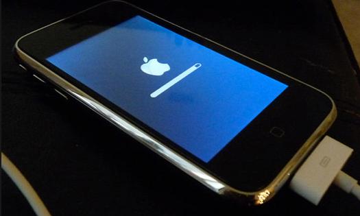 حذف البيانات من الايفون نهائيا - iphone factory reset without itunes