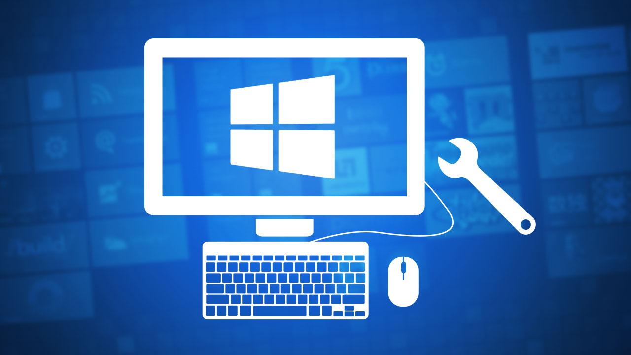 كيفية الدخول الى وضع السيف مود ويندوز 8 بالصور safe mode windows 8
